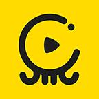 章鱼直播app