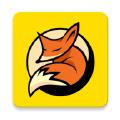 妖狐app v1.1.1官方版本