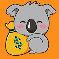 考拉钱袋app v1.0.1