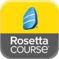 24国语言学习软件Rosetta Stone 5.5.2