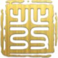 888借贷app 1.0