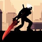 暗影战斗Shadow Fight Battle手游v1.0