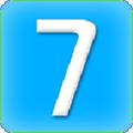 小7助手贷款app 1.2.6
