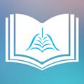 Java模�M考�客�舳�v1.0.4