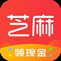 芝麻头条app最新版 1.4.6