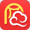 如意金贷app 1.0.0.1