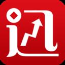 迅动股票app v3.4.25