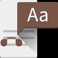 叮咚翻译appv1.8.1