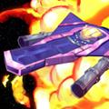 轰炸狂奔安卓版 v1.1.4