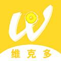 维克多app 1.1.0