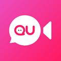 趣聊交友app最新版 2.2.0