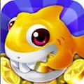 3M捕魚2手遊v3.0.6