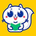 宝宝故事屋APP安卓版 2.0.0