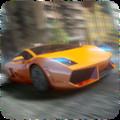 专业赛车游戏1.0