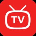 爱看电视直播tv大全1.0.1