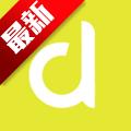 坚蛋运动官方版 v1.0.2最新版