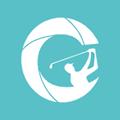 趣玩高球app最新版 5.1.1