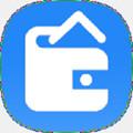 理想钱包贷款app 1.0.0