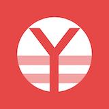 虎虎钱包app 2.1.0