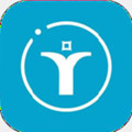 宜米贷app 1.0.13