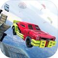 Stunt Car安卓版 v1.2