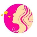 野马直播app官方1.1.2最新版