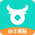 小牛优品app最新版 1.0.0
