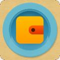 荷包菇菇贷款app 1.0