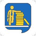 薪时贷app 1.5.3