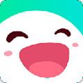 全民表情app 3.1.8 安卓版