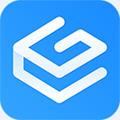 自考过啦app v5.9.3
