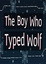 狼男孩The Boy Who Typed Wolf下载