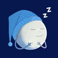 熊猫睡眠app 7.6