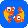 伴鱼少儿英语安卓版 3.1.14.0