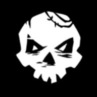 最后的海盗岛屿生存0.11