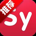 symbolab网页版 v4.1.1