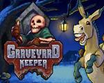 看墓人(Graveyard Keeper)下载