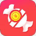 零食钱包app 1.0.0.1