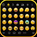 Emoji Keyboard(输入法)安卓版v217