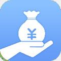 安心花app 1.0.1