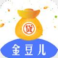 金豆儿app 1.0.7