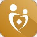 幸福生活贷款app 1.0.5