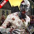 僵尸生存启示录官方版 1.0.3