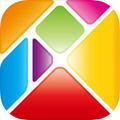 广电智能家居app官方版v1.0.38