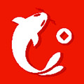 锦鲤有钱app v1.0