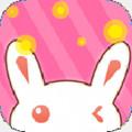 奇拉漫画app 5.4.9