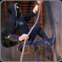 小偷模拟器手游v2.3