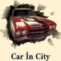Car in The City安卓版 v1.2