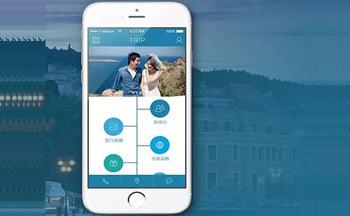 本地生活服务app