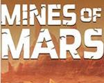 火星大采矿Mines Of Mars下载